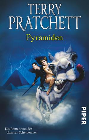 pyramiden-terry-pratchett