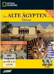 Das alte Ägypten 2.0
