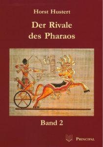 hustert_der-rivale-des-pharaos-2