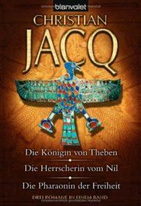 jacq_ahotep-trilogie