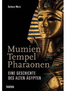 mumien-tempel-pharaonen