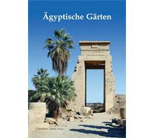 Ägyptische Gärten