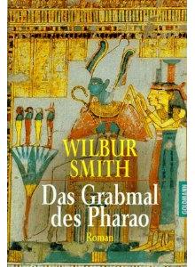 Das Grabmal des Pharao