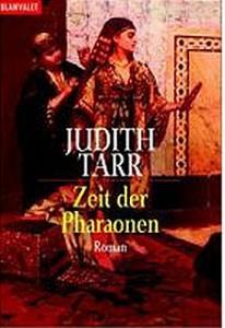 Cover des Buchs Zeit der Pharaonen