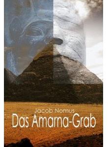 Das Amarna Grab