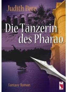 Die Tänzerin des Pharao