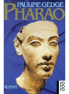 Pharao, Pauline Gedge