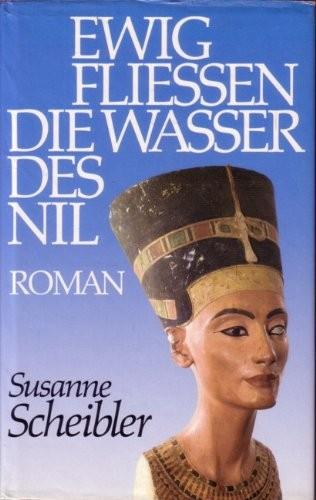 scheibler_ewig-fliessen-die-wasser-des-nil