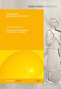 ghs_preis2014_publikation_cover_web_de_1268x1024