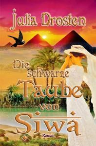 cover-die-schwarze-taube-von-siwa