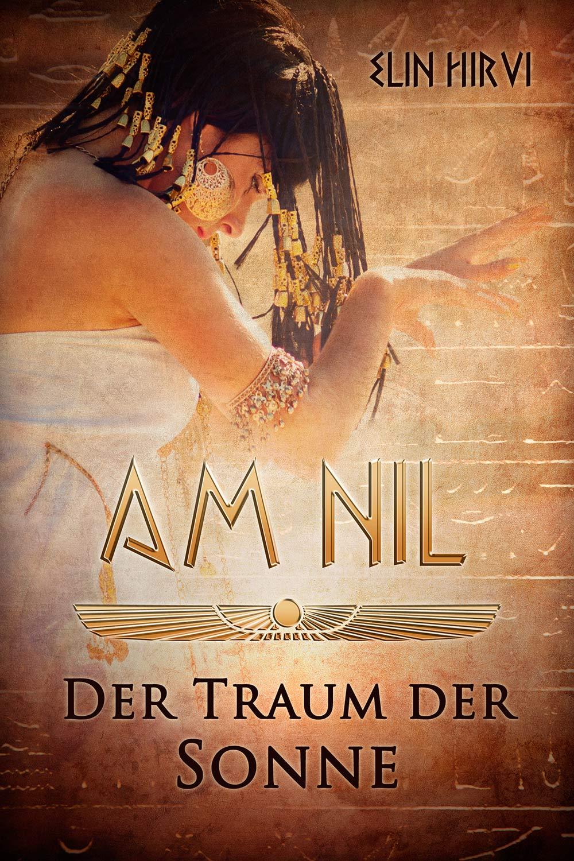 AmNil-DerTraumderSonne