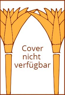 cover-nicht-verfuegbar
