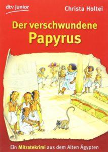 holtei_der-verschwundene-papyrus