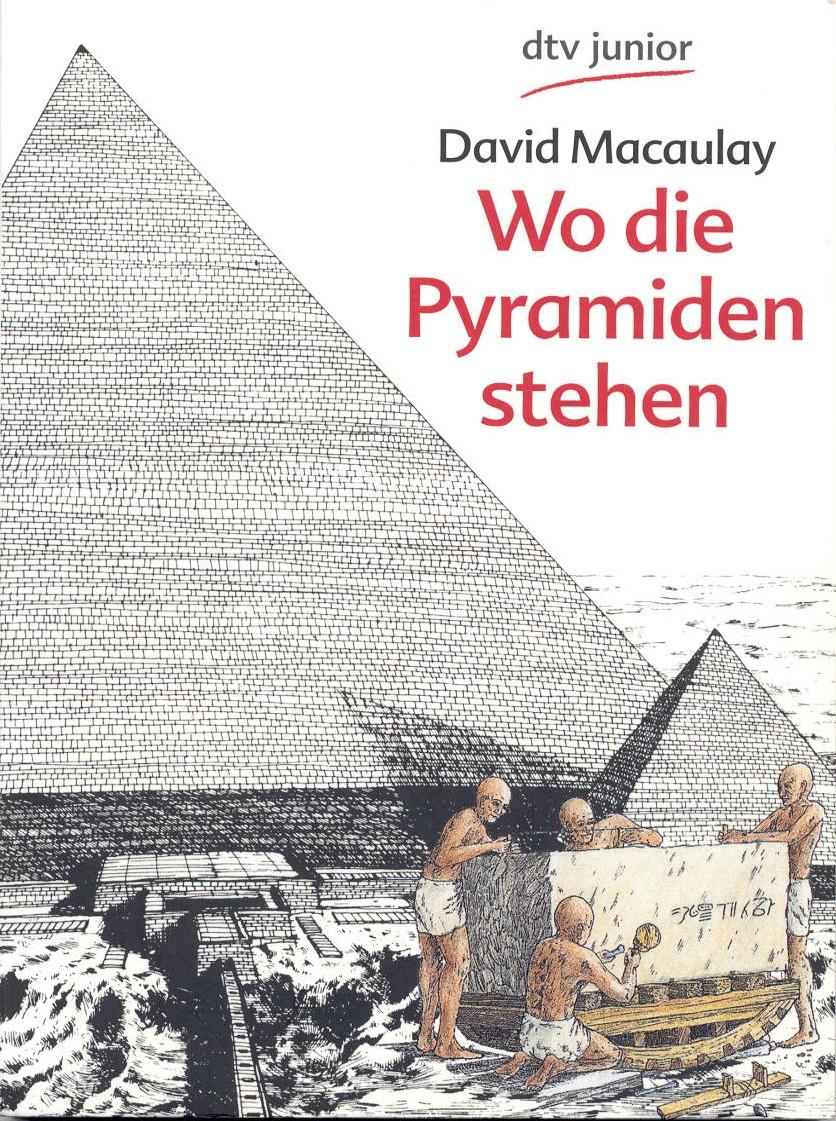 macaulay_wo-die-pyramiden-stehen