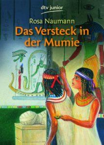 naumann_das-versteck-in-der-mumie