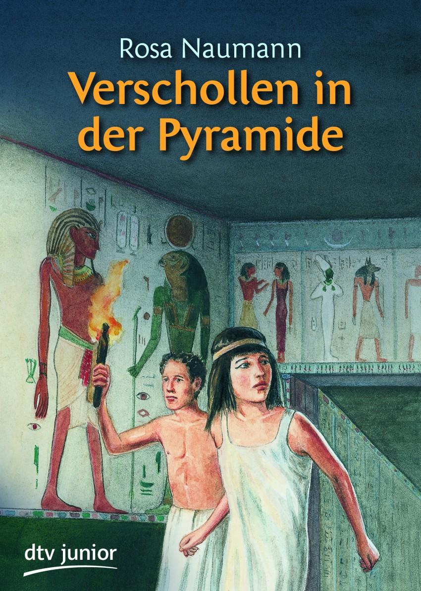 naumann_verschollen-in-der-pyramide