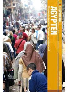 Fettnäpfchenfuehrer Ägypten