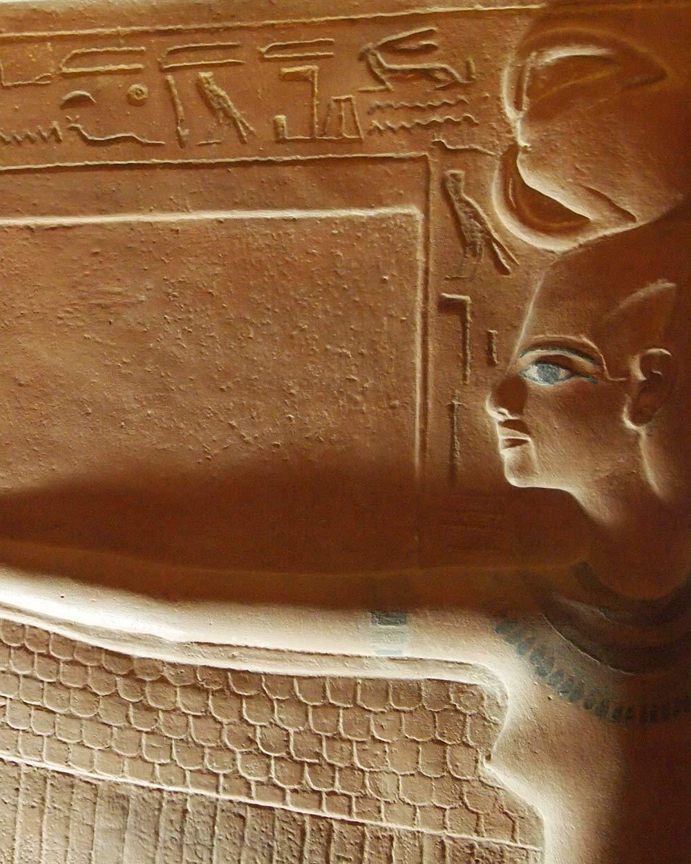 Das Alte ägypten Reise Bücher Blog Selket S ägypten