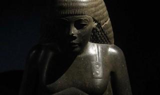 Amenophis - Sohn des Hapu
