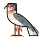 a-hieroglyphe