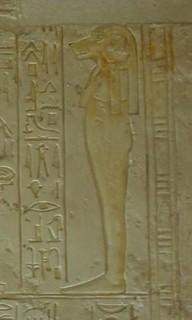 Hapi (Horussohn)