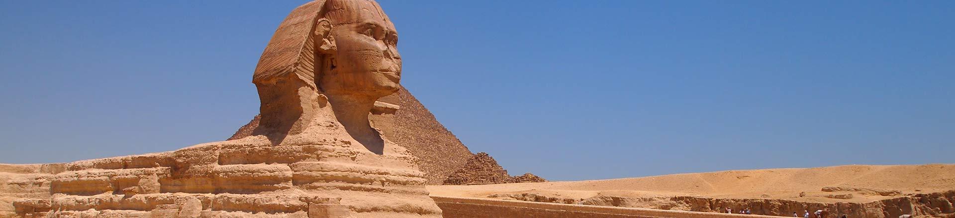 Hochkultur ägypten Das Alte ägypten