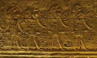 Horussoehne