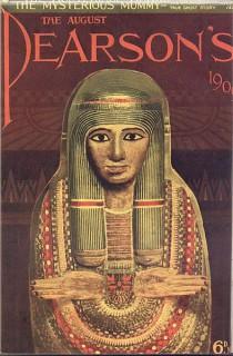 von Pearson's Magazine (Pearson's Magazine of 1909) [Public domain], via Wikimedia Commons