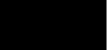 """Der Name der Göttin Selket wurde ursprünglich mit dem """"verstümmelten"""" Skorpion links geschrieben, vielleicht ein Wasserskorpion aus der Familie der Skorpionwanzen."""