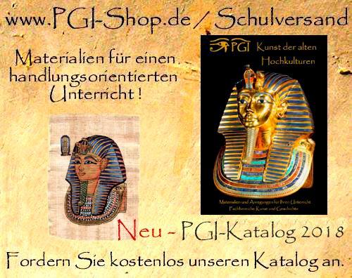 Werben Auf Selket S ägypten Das Alte ägypten